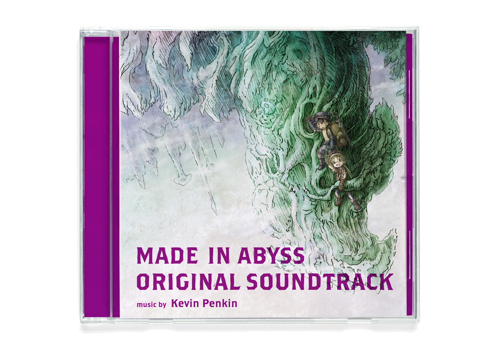 abyss_ost