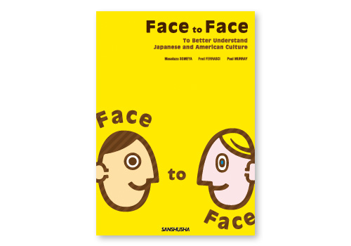 Face to Face 1