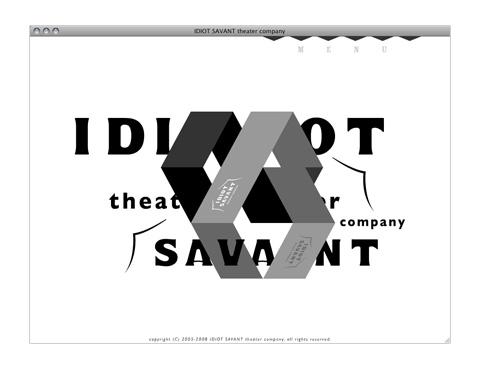 idiot_web-1