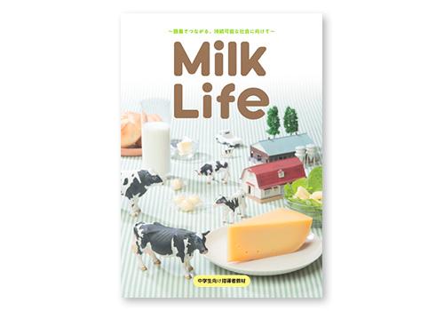 milklife1